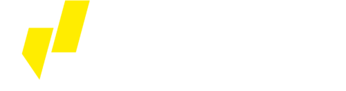 Junge Liberale in Schwalm-Eder